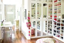 teen walk in closet. Delighful Walk Ideas For Bedroom Without Closet Teen Girl Rooms Walk  Design In On Teen Walk In Closet A