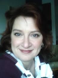 Priscilla Schultz - Address, Phone Number, Public Records | Radaris