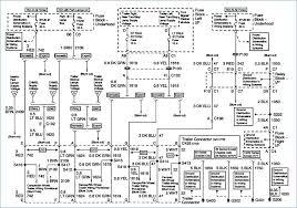 chevy express trailer wiring diagram trailer connector socket chevy express trailer wiring diagram