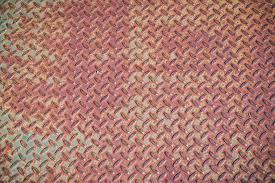 carpet flooring texture. Download Image. Brown Carpet Flooring Designs Texture