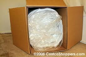 mattress in a box costco. Costco Mattress Packaged In A Box