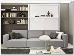 modern murphy bed with couch. Modern Murphy Bed Ikea. With Couch E