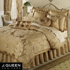 Bedroom Ensembles With Curtains Inspirations Also Staggering Bedding For  Proportions 2000 X 2000