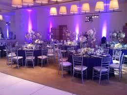 Rent Chairs For Wedding Ceremony San Diego