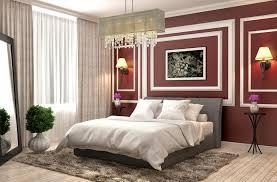 rectangular capiz chandelier omni 627cm44sp t life style