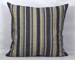 24 throw pillows. Perfect Pillows Dark Blue Throw Pillow Case 20x20 Covers 24 X 22x22 Gold  Pillows Cover 18x18 Sofa Outdoor And Throw Pillows