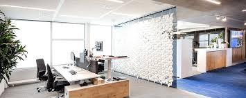 office separators. Room Office Separators