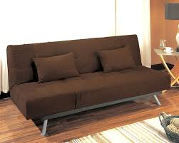 Clack Sofa Bed Fantastic Furniture • Sofa Bed