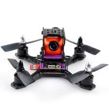 crazepony x150 fpv racing drone