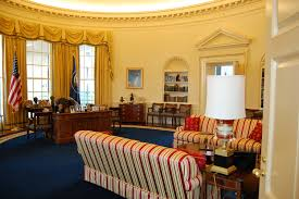 replica jfk white house oval office. inside the oval office 100 trump decoration melania is replica jfk white house i