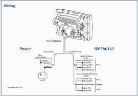 lowrance elite 7 wiring diagram fresh nmea 0183 unbelievable hdi for lowrance nmea 2000 wiring diagram lowrance elite 7 wiring diagram fresh nmea 0183 unbelievable hdi for lowrance elite 7 wiring diagram