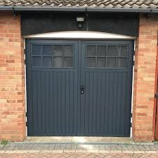 Impressive Double Garage Doors With Windows 25 Door Ideas On Pinterest Trellis In Beautiful