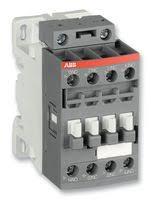 nf22e 13 abb contactor 250 v 4 pole 2no 2nc din rail 250 v abb nf22e 13 contactor 250 v 4 pole 2no 2nc din rail 250 v