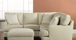 small apartment size furniture. Large Size Of Loveseat:apartment Loveseat Narrow Sofa Depth Leather Very Small Apartment Furniture E