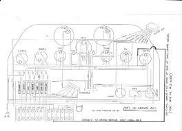 ski supreme related keywords suggestions ski supreme 2001 ski nautique wiring diagrams as well 1984 supreme boat