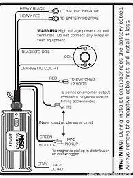 wiring diagrams msd pro billet distributor ignition at 6al diagram msd digital 6al plus at Msd 6425 Wiring Harness