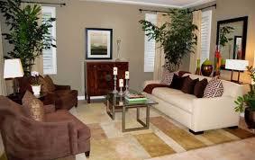 Living Room Sets For Apartments Transform Living Room Sets For Small Apartments Cheap Home Decor