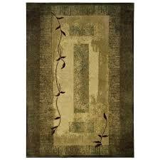 menards area rugs medium size of oriental weavers rugs rug runners by the foot home depot menards area rugs