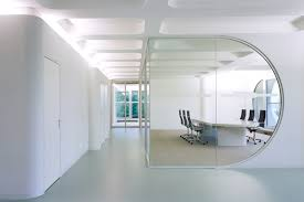 ceiling finishes home furniture and construction on pinterest office partition designs