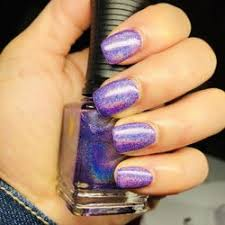 photo of best nails ii west melbourne fl united states spectra color