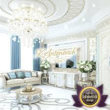 modern luxury house ultra modern luxury house plans modern contemporary luxury house plans