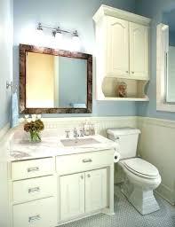 Traditional Bathroom Remodel Mesmerizing Traditional Bathrooms Traditional Bathrooms Traditional Bathroom