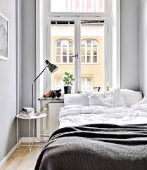 best color to paint a bedroom for relaxation awesome awesome paint colors for a bedroom suttoncranehire photograph