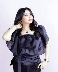 جريدة البلاد | مروة محمد: تعبت من التمثيل وانتظروني منتجة