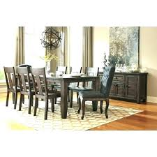 large round formal dining room tables s size of dinning sets for table and chairs round formal dining room tables for table sets