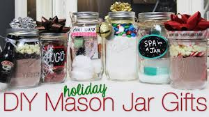 Decorating Mason Jars For Gifts 100 Images Of Quilted Christmas Gifts With Mason Jars Cahust 31