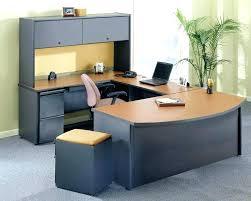 office desks designs. Commercial Office Desk Designs West Elm Chairs Furniture Desks Uk .