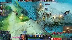 dota 2 live hd clip170 video dailymotion