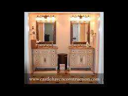 Bathroom Remodeler Atlanta Ga Awesome Design