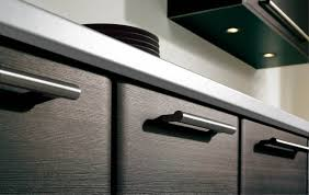 Small Picture Best Kitchen Cabinet Door Handles The Homy Design