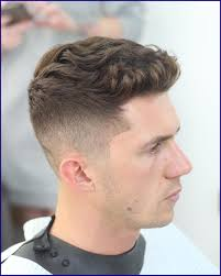 Man Short Hairstyle 233500 100 Best Short Haircuts For Men 2019