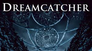 Dream Catcher Movies dreamcatcher stephen king movie Buscar con Google imagenes 12