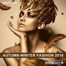 Bedroom <b>Autumn</b>-<b>Winter</b> Fashion <b>2018</b> mixed by Mascota by ...