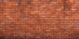 stone wall brick wall texture