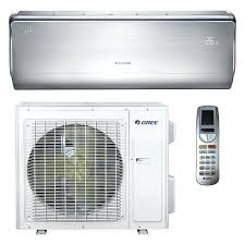 mr cool diy mini split review manual and guide for seer crown09hp2v1a ductless split system ac heat pump mr cool diy mini split reviews