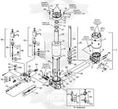 meyer snow plow parts diagram meyer plow pumps meyer plow Meyers Plow Wiring Diagram For Lights meyer snow plow replacement parts information order status & tracking parts questions wiring diagram for meyers plow with lights