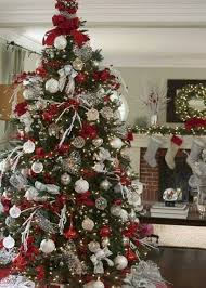 Creative christmas tree toppers ideas try Rustic Pinterest 35 Creative Christmas Tree Toppers Ideas You Should Try