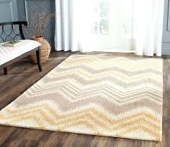 5 x 6 rugs rug designs