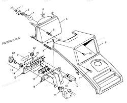 Car suzuki samurai headlight wiring diagram tractor repair suzuki vz800 diagram 88 suzuki samurai