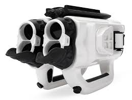 Image result for Quadnoculars