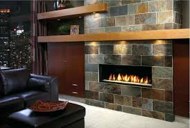 ventless gas fireplace installation instructions vent free less guide