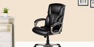 clearance office furniture free. office chairs clearance furniture free t