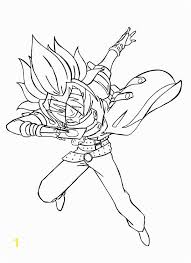 Bakugan Coloring Book Pages Bakugan Coloring Pages Coloring Page