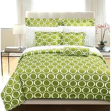 solid green duvet cover king solid green duvet cover queen solid light green duvet cover green
