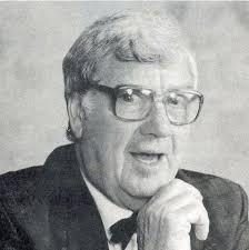 H. Francis Carson   ParaData