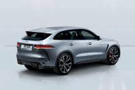 The 2019 Jaguar Jeep Exterior And Interior Car Gallery